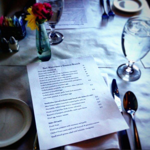 Bari menu.JPG