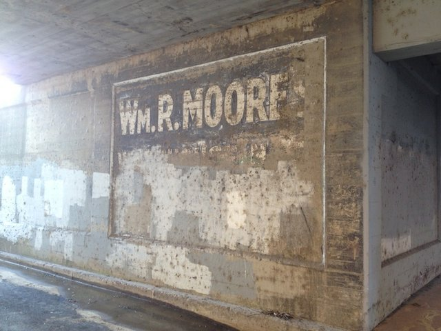WmRMoore-GhostSign-blog.jpg