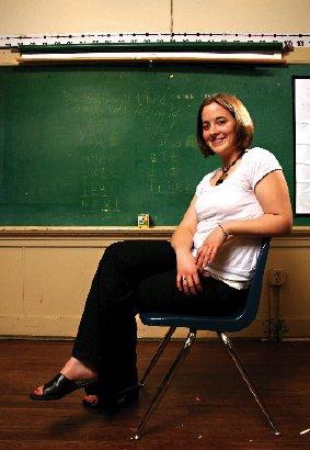 teachers1.jpg