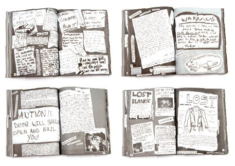 booksSP.jpg