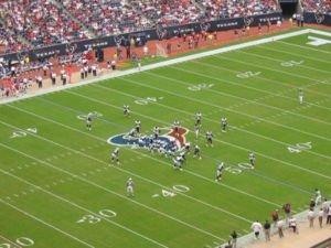 300px-Titans_Texans.jpg