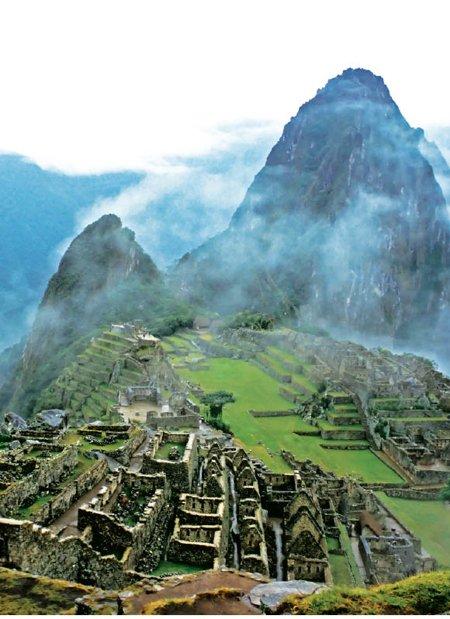 travel_Peru.jpg