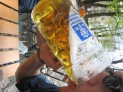 180px-Drink_augustiner_beergarden.jpg