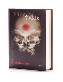 Kiss_Me_Judas.jpg