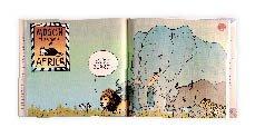 books_staff_pic.jpg