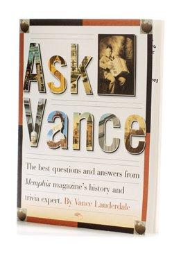 Ask_Vance.jpg