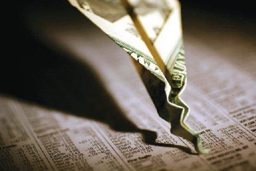 fine_print__money_photo_.jpg